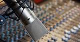 BIG FM 97.6 Mbale