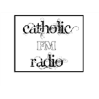 Catholicfmradio