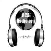 ACBRadio Live Event