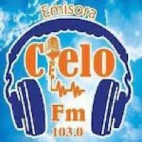CIELO CARTAGENA 103.0