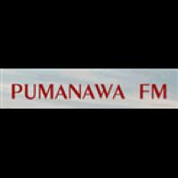 Pumanawa FM