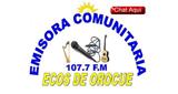 Ecos de Orocue