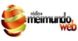 Radio Mei Mundo Web