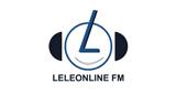 Radio Leleonline FM 99.9 & 104.7