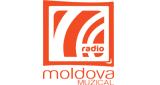 Radio Moldova - Muzical