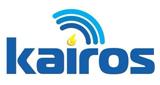 Kairos FM