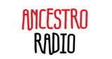 Ancestro Radio