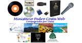 Ministério Pedro Costa Web