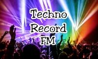 Techno Record FM Tunja