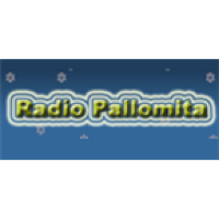 Radio Pallomita
