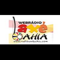 Web Rádio Axé Bahia