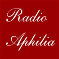 Aphilia Radio
