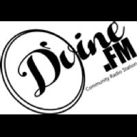 DVine FM