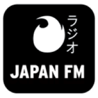Hotmixradio Japan