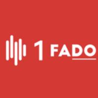 Antena 1 - Fado