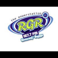 RGR FM 107.7 Oostkamp/Brugge