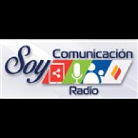 #SoyComunicación Radio