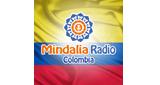 Mindalia Radio Colombia