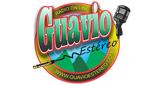 Guavio Estereo Online
