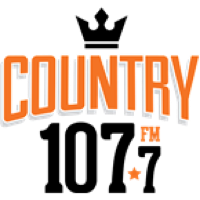 Country 107.7