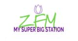 ZFM The Super Big Station