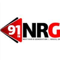 NRG91