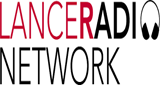 Lancer Radio Network