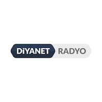 TRT Diyanet Radyo