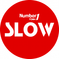 Number1 Türk Slow
