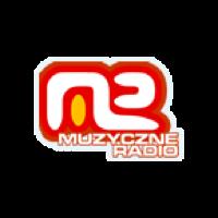 Muzyczne Radio HitPlaneta