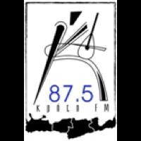 Kriti FM Radio