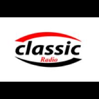 Classic Radio