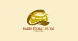 Radio Folha 103 Fm