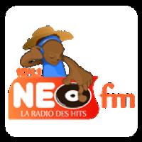 NEO FM