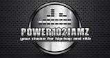 Power102Jamz