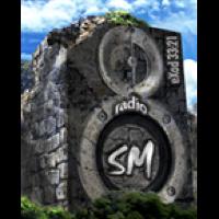 Stanca Mantuirii Radio