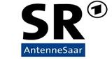 Antenne Saar