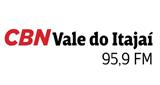 CBN Vale do Itajaí