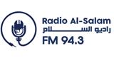 Radio Al-Salam