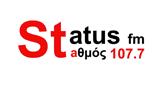 Status FM 107.7