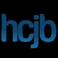 HCJB FM
