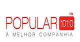 Radio Popular