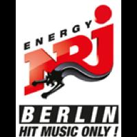 ENERGY Berlin