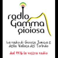 Radio Gamma Gioiosa Italian Songs Radio