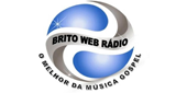 Brito Web Radio
