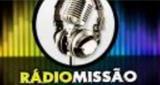 Radio Missão Resgate