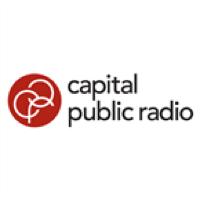 Capital Public Radio Classical