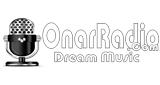Onar Radio