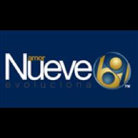Radio Amor Nueve69