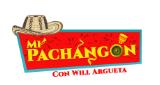 Mi Pachangon Radio